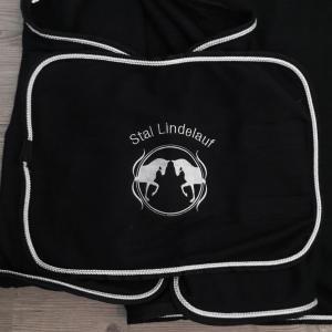 Daamen Borduren -Lindelauf 1